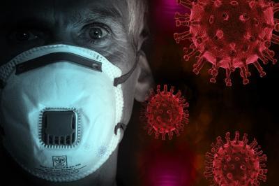 coronavirus-4957673_1920.jpg