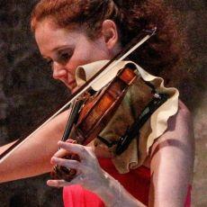 Concert de Marie Cantagrill